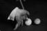 Запатентован бильярдный шар