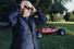Скончался основатель легендарной марки автомобилей Энцо Феррари