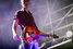 YouTube против Адель и Arctic Monkeys