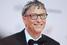 1. Билл Гейтс