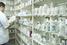 Справочная всех лекарств