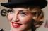 1.  Мадонна