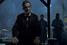 Дэниел Дэй-Льюис: первый актер, который может получить третий «Оскар» за главную мужскую роль