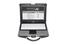 Desten CyberBook U872