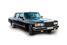 Автомобиль ЗИЛ-41041