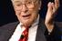 Родился самый молодой нобелевский лауреат по экономике