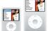 iPod и iPod mini: чем меньше, тем лучше