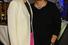 Анна Джексон-Стивенс (COAST magazine) и генеральный директор «Аксель Шпрингер Раша» Регина фон Флеминг