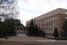 Краеведческий музей в Донецке. До начала войны