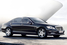 1. Mercedes-Benz S-Klasse