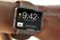 Apple iWatch, «умные» часы
