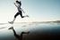 9. Придерживайтесь комфортного для вас темпа бега