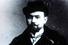 Родился первый русский кинопромышленник