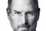 Уолтер Айзексон. «Стив Джобс»