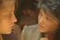 «Золотая пальмовая ветвь» и приз ФИПРЕССИ — фильм «Жизнь Адель»