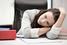 University of Texas in Austin: возможность увольнять приводит женщин к депрессии