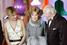 Карнавальная ночь: 50 лет спустя (2006)