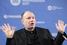 «Газпром-Медиа холдинг» поглощает «ПрофМедиа»