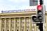 1. Банк «Россия»