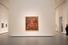 Работы из коллекции Сергея Щукина в Фонде Louis Vuitton в Булонском лесу