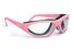 Очки для резки лука Onion Goggles