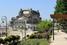 Констанца, Румыния, 35 евро в сутки
