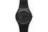 Swatch New Gent, $50