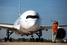 Airbus A350 XWB — новый дальнемагистральный широкофюзеляжный самолет