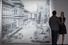 Герхард Рихтер «Соборная площадь. Милан» — $37,1 млн