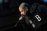 Jay-Z, $475 млн