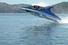 Подводная лодка Seabreacher X