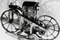 Мотоцикл Даймлера и Майбаха