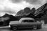 Банкротство легендарного автопроизводителя Borgward