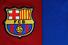 Футбольный клуб «Барселона»
