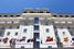 Цены на отели в Лиссабоне выросли на 297%