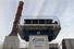 2. «Газпром» — 9,7 млн баррелей в день
