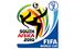 Чемпионат мира 2010 года в Южной Африке