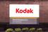 Kodak против Apple и HTC: битва накануне банкротства