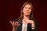Кэтрин Бигелоу: первая женщина, которая может получить продюсерский «Оскар» за два фильма подряд