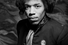 Jimi Hendrix «People, Hell and Angels»