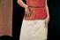 «Спортсменка». 1928 год