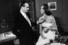 Умер великий основатель косметической компании «Ревлон»