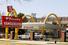 Первый ресторан McDonald's (США, Иллинойс, Дес-Плейнс)