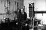 Родился Уильям Рамзай, открывший многие инертные газы
