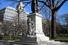 Первое банковское «мегабанкротство» в истории США