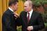 2. «Газпром»