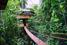 Поселение Беявиста (Коста-Рика)