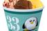 «33 пингвина», кафе-мороженое