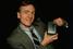 Зловредный стилус и мобильная платформа Newton. 1993 год