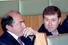 1995-1997 годы: «Сибнефть» за свои деньги